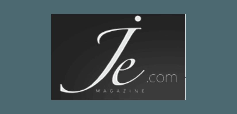 jemagazine
